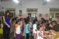 workshops25
